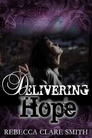 Delivering Hope (Survival, #3)