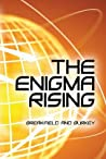 The Enigma Rising (The Enigma #2)