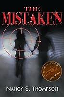 The Mistaken (The Mistaken #1)