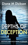 Depths of Deception