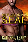 Her Adoring SEAL (Midnight Delta, #3)