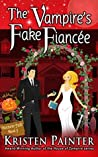 The Vampire's Fake Fiancée (Nocturne Falls, #5)
