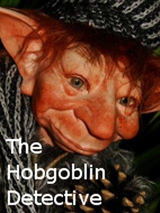 The Hobgoblin Detective