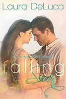 Falling Star (Jersey Girl #1)