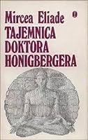 Tajemnica doktora Honigbergera (Fantastyka i Groza)
