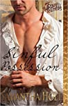 Sinful Possession by Samantha Holt