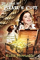 The Curse at Pirate's Cove (Nikki Landry Swamp Legends, #2)