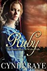 Ruby (Mail Order Brides of Wichita Falls #1)
