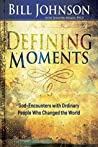 Defining Moments:...