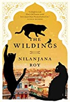 The Wildings (The Hundred Names of Darkness)