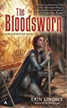 The Bloodsworn (Bloodbound, #3)