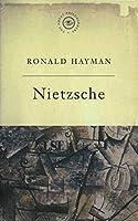 The Great Philosophers: Nietzsche