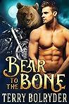 Bear to the Bone (Bear Claw Security, #1)