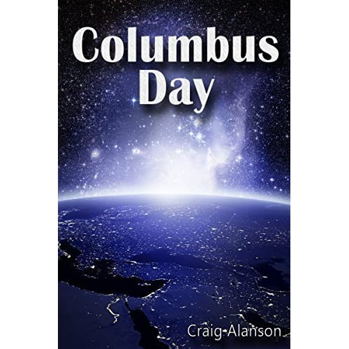 Columbus day expeditionary force 1 by craig alanson fandeluxe Epub