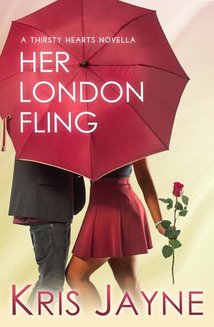 Her London Fling