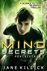Mind Secrets (Perceivers #1)