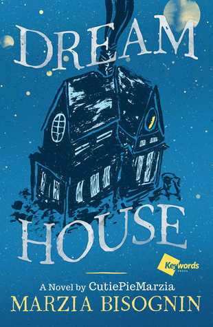 Dream House by Marzia Bisognin