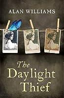 The Daylight Thief