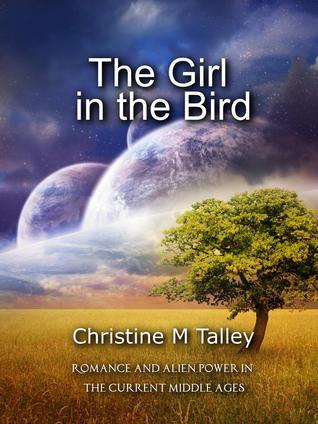 The Girl in the Bird