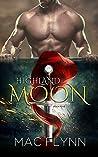 Highland Moon #5