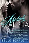 Absolutely Alpha (Tempting Alphas #1)