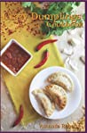 Crazy Dumplings by Amanda   Roberts