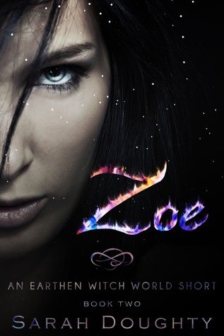 Zoe (Earthen Witch World Shorts #2)