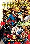 DC Comics One Mil...