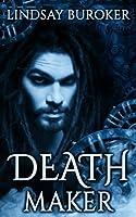 Deathmaker (Dragon Blood #2)