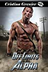 Off Limits to the Alpha