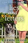 Lies and Letters (The Sam and Bump Misadventures #2)