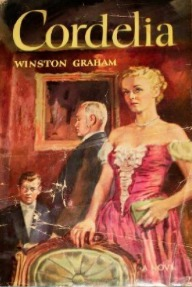 Cordelia by Winston Graham