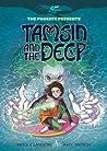 Tamsin and the Deep (Tamsin #1)