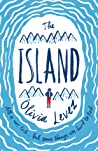 The Island by Olivia Levez
