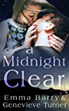 A Midnight Clear (Fly Me to the Moon, #3.1)