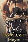 Doin' It Harm's Way: Men of Passion Book 2