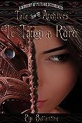 Tangi a te Ruru / The Cry of the Morepork