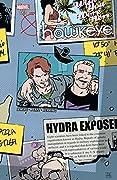 All-New Hawkeye (2016) #3