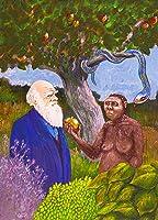 Darwin's Apple: The Evolutionary Biology of Religion