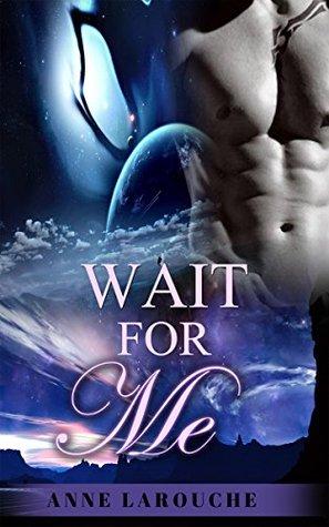 BWWM: Wait For Me (BWWM Interracial Russian Alpha Billionaire Romance) (BBW Pregnancy Short Stories)