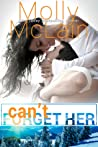 Can't Forget Her (Hope Falls; River Bend #4.5)