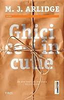 Ghici ce-i în cutie (Helen Grace, #2)
