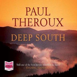 Deep South (Unabridged Audiobook)