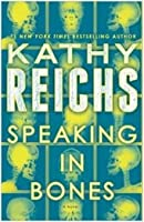 Speaking in Bones (Temperance Brennan, #18)