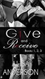 Give and Receive by Alisa Anderson