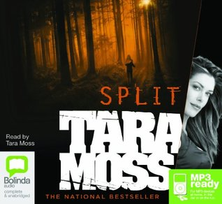 Split (MP3)