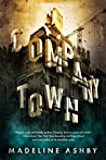 Book cover for Company Town
