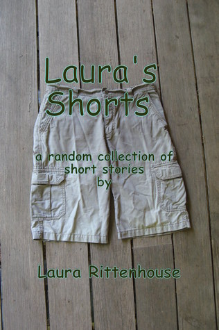 Laura's Shorts