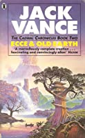 Ecce and Old Earth (Cadwal Chronicles)