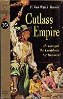 Cutlass Empire (Cardinal Edition C-4)